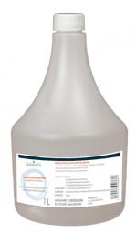 cosiMed Schnelldesinfektionsmittel gebrauchsfertig 1 L Nachfüllpack