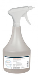 cosiMed Schnelldesinfektionsmittel gebrauchsfertig 1 L Sprühflasche