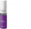 Duschschaum · Lavendel · Spitzner · 150 ml Flasche
