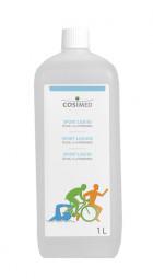 cosiMed Sport Liquid Einreibung 1 Liter