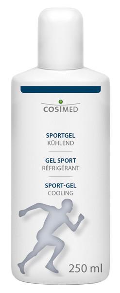 cosiMed Sport Gel kühlend