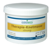 Therapieknete cosiMed strong (hart) 500g