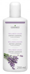 cosiMed Wellness Liquid Amyris Lavendel 250ml