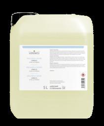 cosiMed Wellness Liquid Arnika 5 Liter