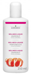 cosiMed Wellness Liquid Grapefruit 250ml