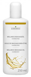 cosiMed Wellness-Massageöl Harmonie