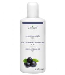 cosiMed Aroma-Massageöl Acai