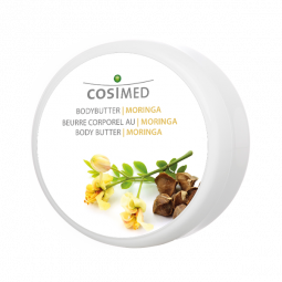 cosiMed Bodybutter Moringa