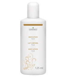 cosiMed Bodylotion, 125 ml Flasche