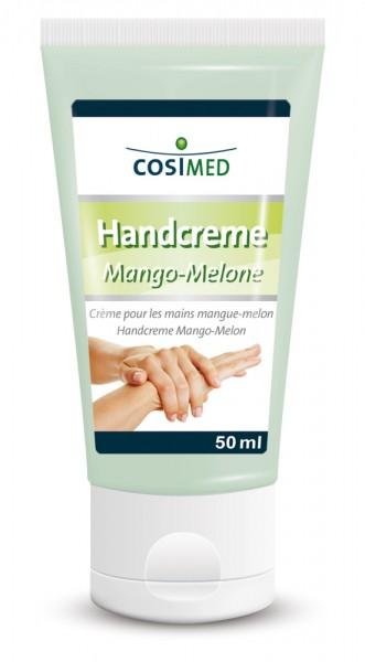 cosiMed Handcreme 50 ml