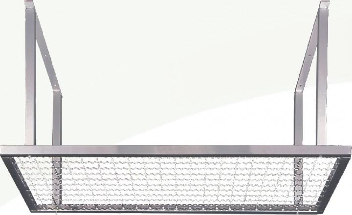 Deckenschlingengerät ÖT 190/70