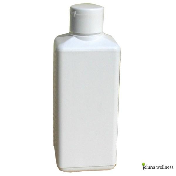 Dosierflasche mit Einhand-Klappscharnier leer 250ml cosiMed