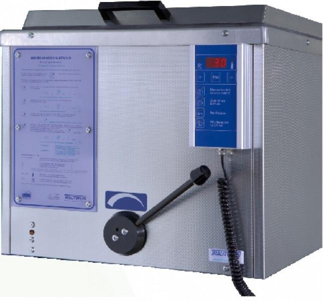 Energiespar-Komfort-Steuerung