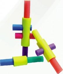 Flexibeam Verbinder
