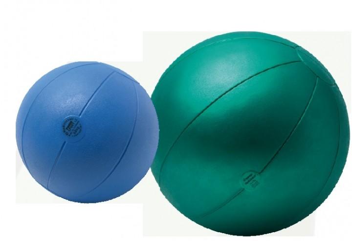 Glockenmedizinball