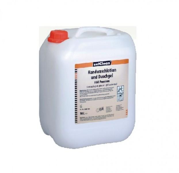 Handwaschlotion Premium