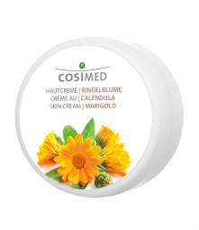 cosiMed Hautcreme Ringelblume