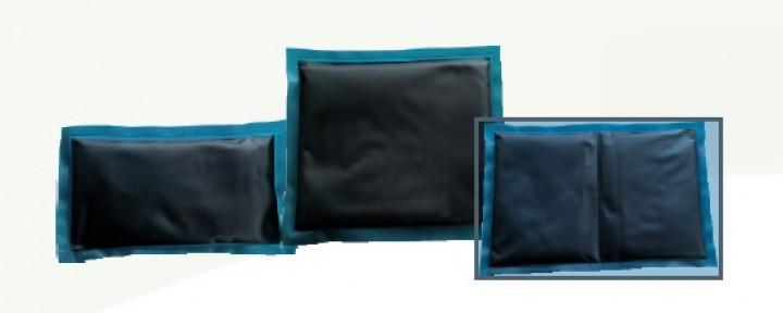 Wärmeträger La Mer - 30 x 15 cm - 1 kg