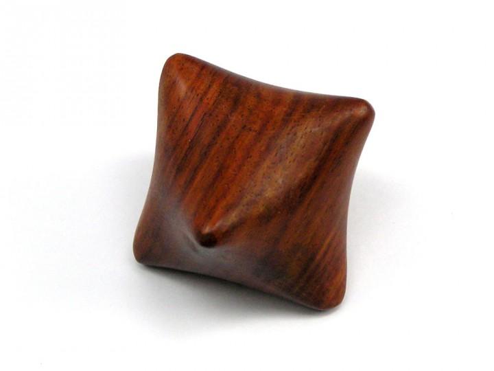 cosiMed Massagewürfel aus Holz