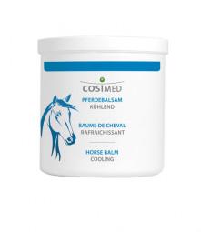 cosiMed Pferdebalsam kühlend
