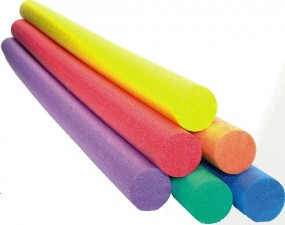 Flexibeam Pool Noodle