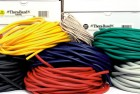 Original Thera-Band · Tubing · 7,5 m