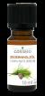 cosiMed Zedernholzöl, Ätherisches Öl