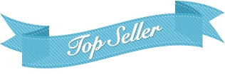 top-seller-jeluna-shop